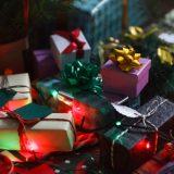 クリスマスプレゼント3x3選@IKEA